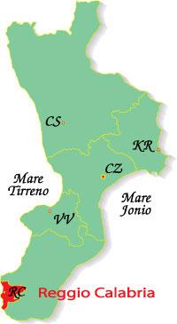 Crt_Reggio Calabria
