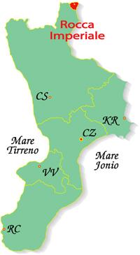 Crt-Calabria-Rocca Imperiale