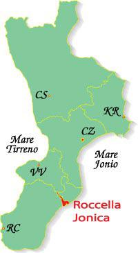 Crt-Calabria-Roccella J.