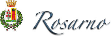 St-Rosarno
