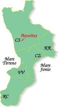 Crt-Calabria-Rovito