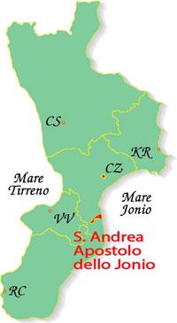 Crt-Calabria-S.Andrea Apostolo
