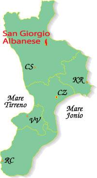 Crt-Calabria_S.Giorgio Albanese