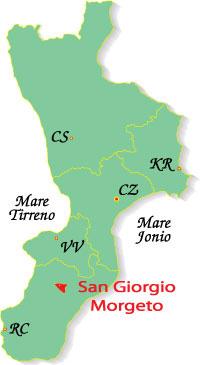 Crt-Calabria-S.G.Morgeto