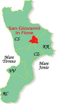 Crt-Calabria-S.Giovanni in Fiore