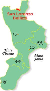 Crt-Calabria-S.Lorenzo Bellizzi