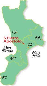 Crt-Calabria-S.Pietro Apostolo
