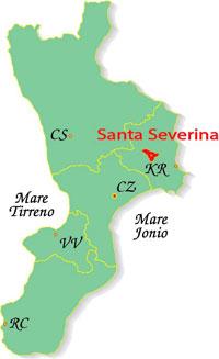 Crt-Calabria-S.Severina
