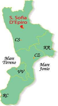 Crt-Calabria-S.Sofia dEpiro