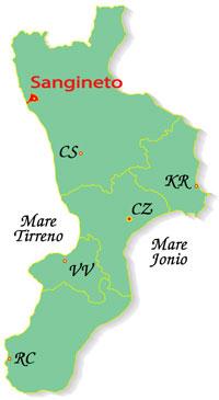 Crt-Calabria-Sangineto