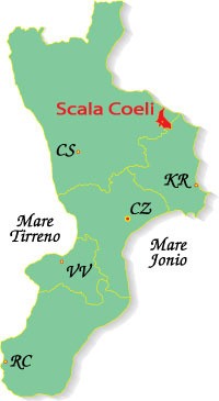 Crt-Calabria_Scala Coeli