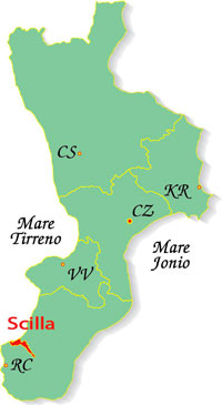 Crt-Scilla-Calabria