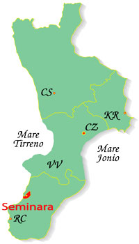 Crt-Calabria-Seminara