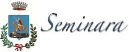 St.Seminara