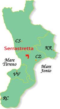 Crt-Calabria-Serrastretta