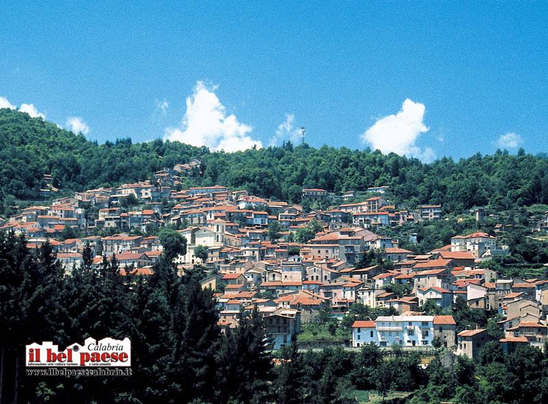 PhCop-Serrastretta