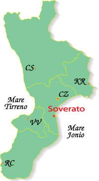 Crt-Calabria-Soverato