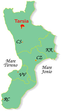 Crt-Calabria-Tarsia