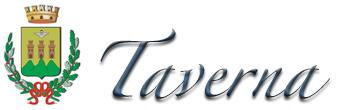 St-Taverna
