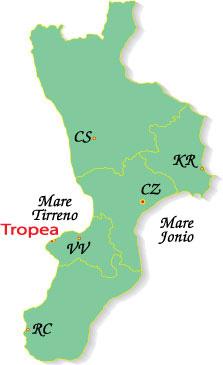 Crt-Calabria-Tropea
