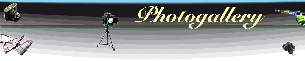 Tst-Photogallery