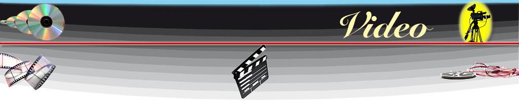 Tst-Video